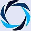 Pixelixe logo