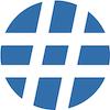 hashtagfy logo