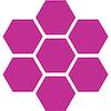 ritetag logo